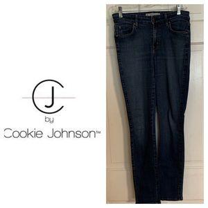 CJ by Cookie Johnson